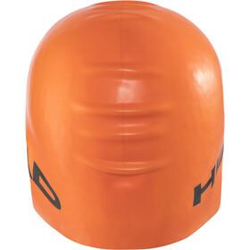 Head Silicone Moulded Pet, orange